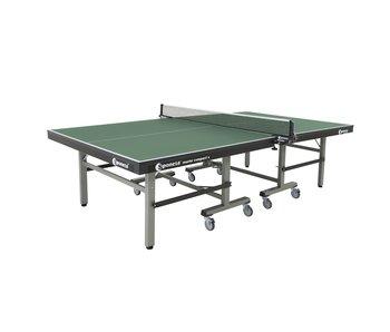 Sponeta tafeltennistafel S7-12i Master Compact
