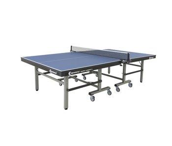 Sponeta tafeltennistafel S7-13i Master Compact