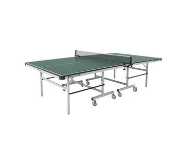 Sponeta tafeltennistafel S 6-12 i