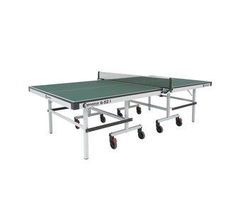 Sponeta tafeltennistafel S 6-52 i