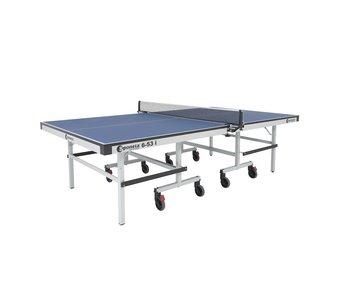Sponeta tafeltennistafel S 6-53 i