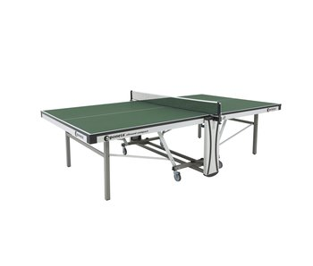 Sponeta tafeltennistafel S7-62i Allround Compact