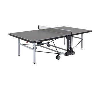 Sponeta tafeltennistafel S 5-70 e
