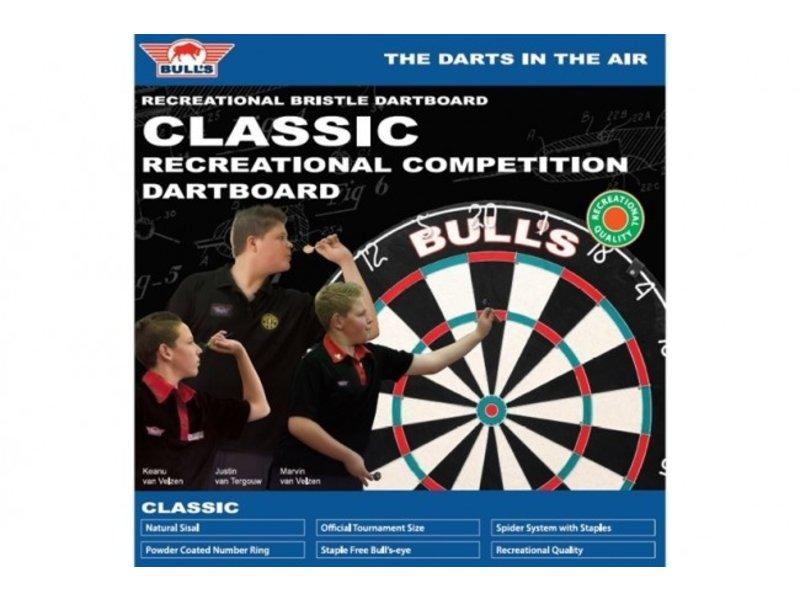 Heemskerk Dartbord Classic