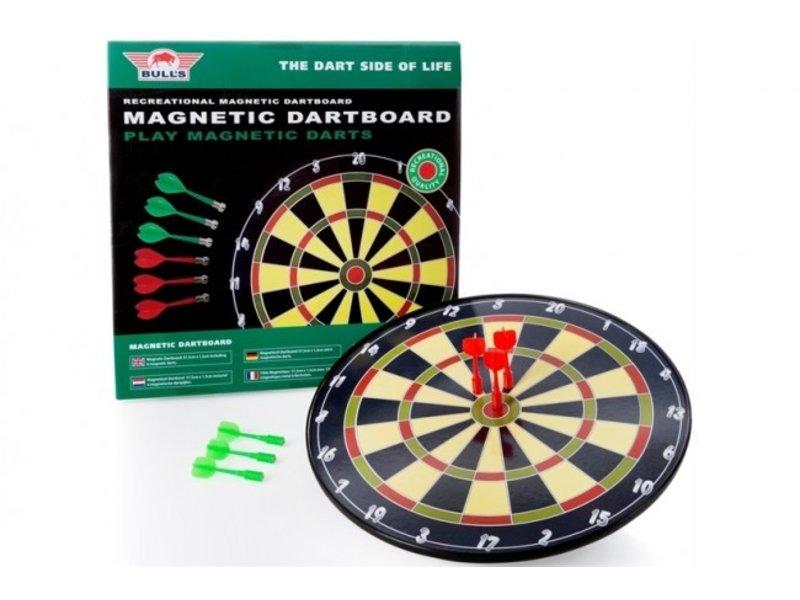 Heemskerk Dartbord Magnetic