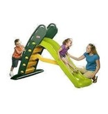 Little Tikes reuze glijbaan evergreen