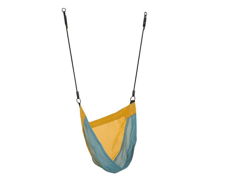 Cocoon swingbag 'denoh'