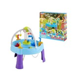 Little Tikes  Battle Splash Watertafel