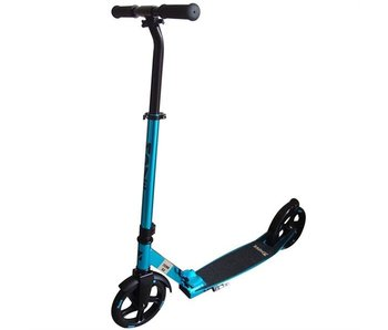 Move SCOOTER DELUXE 2000 STEP