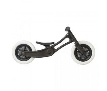 Wishbone Bike 2-in-1 Gerecycleerd 2020