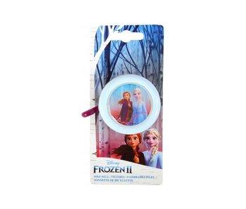 Scool Disney Frozen 2 Fietsbel