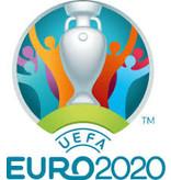 Adidas Voetbal WK 2020 Uniforia Maat 5 wit