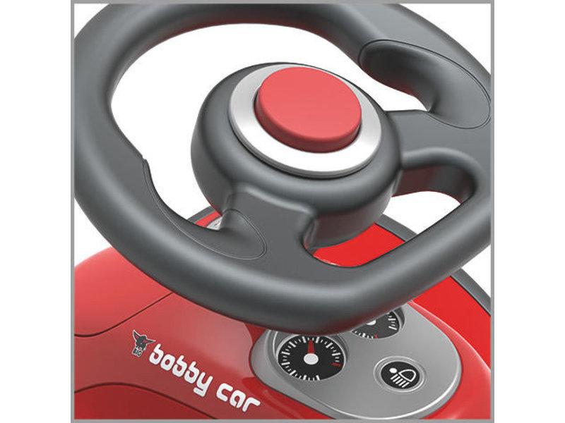 BIG Bobby Car Next