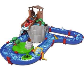 BIG AquaPlay AdventureLand
