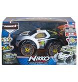 Nikko RC Auto VaporizR 3 - Bestuurbare auto