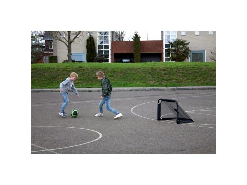 EXIT Pico Goal voetbaldoel
