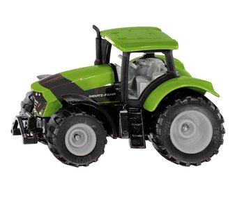 Siku 9108 Deutz-FahrR TTV 725 Agrotron