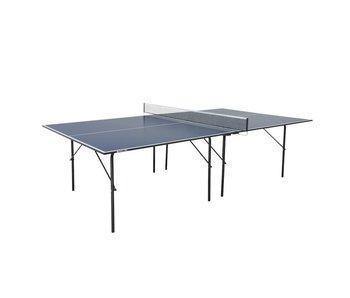 Sponeta Sponeta tafeltennistafel S 1-52 E