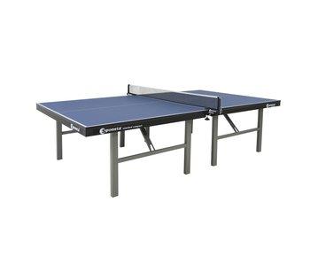 Sponeta Sponeta tafeltennistafel S7-23 Standard Compact i