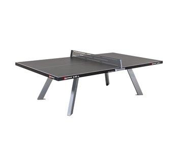 Sponeta Sponeta tafeltennistafel S 6-80 e