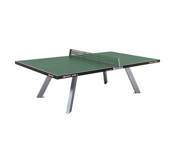 Sponeta Sponeta tafeltennistafel S 6-86 e