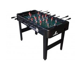 Cougar Offside voetbaltafel