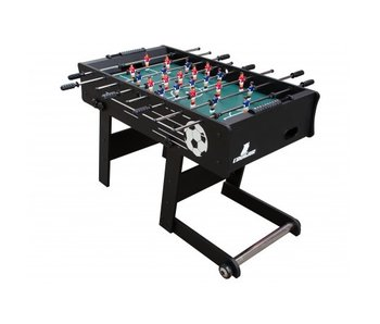 Cougar Scorpion Kick opvouwbare voetbaltafel