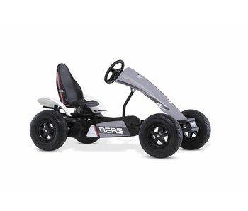 BERG Race GTS XXL-BFR