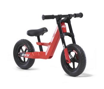BERG Biky Mini Red