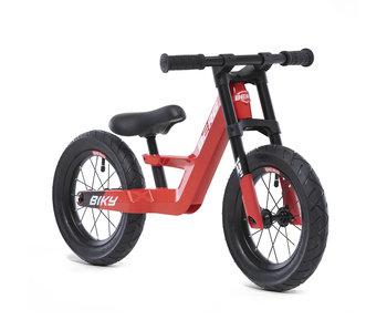 BERG Biky City Red