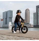 BERG Biky Cross Grey loopfiets