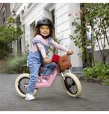BERG Biky Retro Pink loopfiets