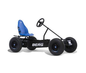 BERG B.Pure Blue XL-BFR