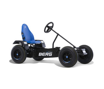 BERG B.Rapid Blue XL-BFR