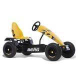 BERG B.Super Yellow XL-BFR skelter