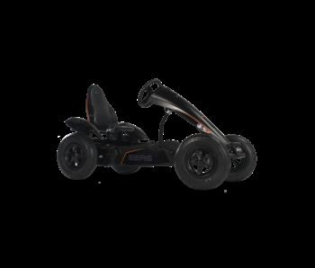 BERG Black Edition XL-BFR