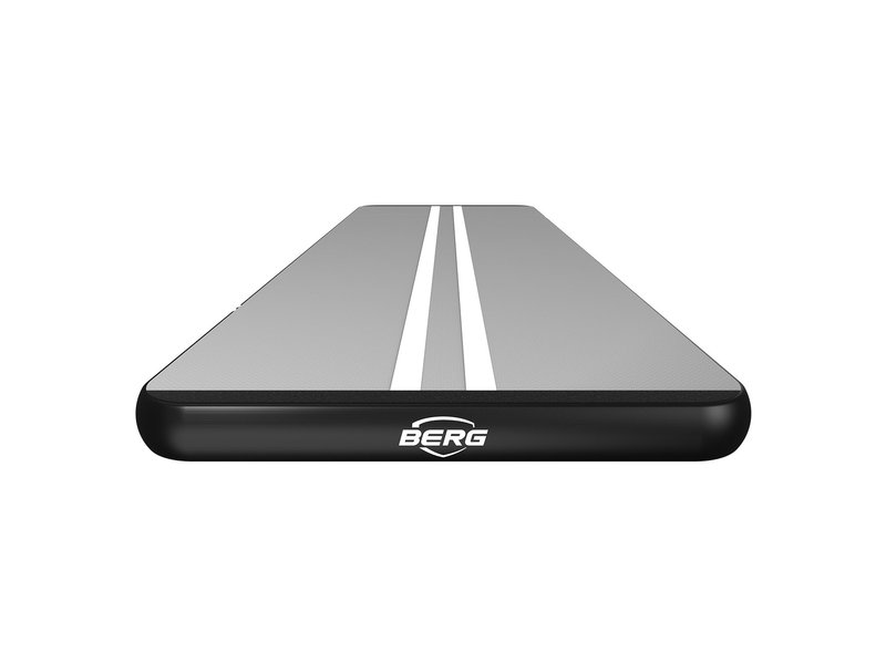 BERG AirTrack Home 300