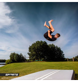 BERG AirTrack Sport 500