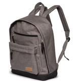 Cortina Backpack Melbourne