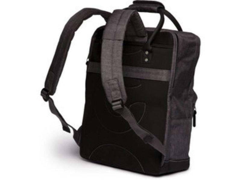 Cortina Backpack Houston