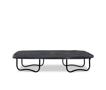 EXIT Premium trampoline afdekhoes 275x458cm