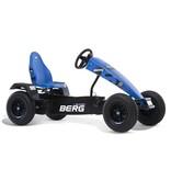 BERG B.Super Blue XXL-E-BFR-3 skelter