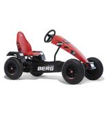 BERG B.Super Red XXL-BFR skelter