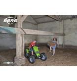 BERG Deutz-Fahr XXL-E-BFR-3 skelter