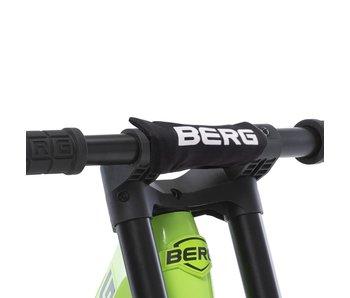 BERG Stuurkussen (voor BERG Biky)