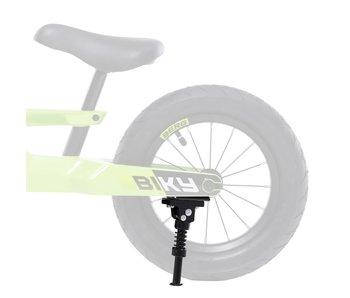 BERG Standaard (voor BERG Biky)