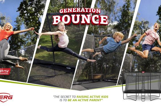 Generation Bounce