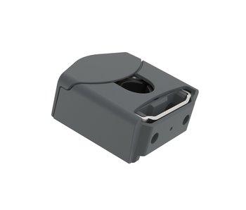 Urban Iki Compact Adapter