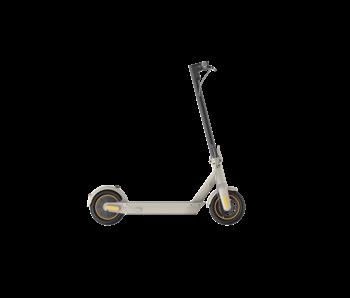 Segway Ninebot Kickscooter G30LE