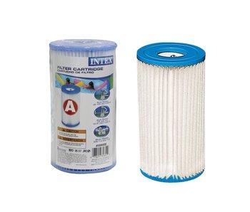 Intex Filter Cartridge A